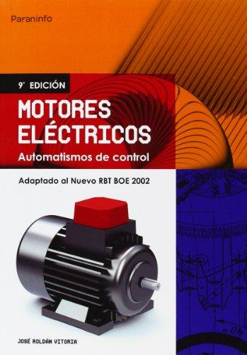 motores-electricos-automatismos-de-control