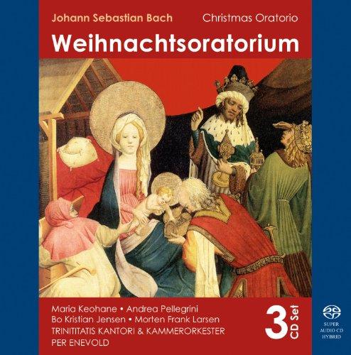christmas-oratorio-3sacd