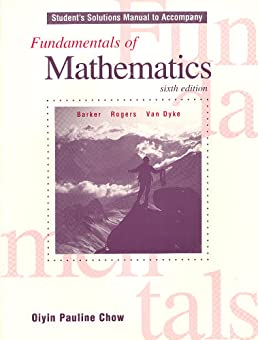 student s solution manual to accompany fundamentals of Physics Solutions Manual Student Solutions Manual Cheng Static