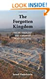 The Forgotten Kingdom: The Archaeology and History of Northern Israel: 5 (Ancient Near East Monographs)