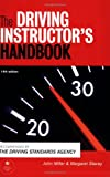 John Miller The Driving Instructor's Handbook