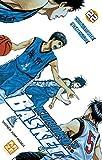 Kuroko's Basket - Tome 22