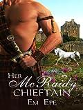 Her McRaidy Chieftain