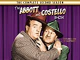 The Abbott and Costello Show: Uncle Bozzo's Visit