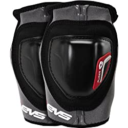 EVS Glider Adult Elbow Guard MX Motorcycle Body Armor