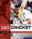 Cricket: Training and Conditioning fo...
