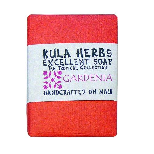 KH ガーデニア バスサイズ