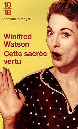 Persephone Books, les titres disponibles en français 51L71SABBEL._SY445_