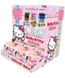Hello Kitty Stationery Surprise Gacha Toy - 6 to Collect!