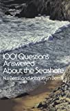 1001 Questions Answered About the Seashore (0486233669) by N. J. Berrill