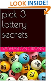 compare the lottery and the destructors Compare and contrast young goodman brown by nathaniel hawthorne and the lottery shirley jackson the authors, shirley jackson and nathaniel hawthorne, both frequently use symbols within their stories 'the lottery' and 'young goodman brown.