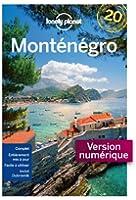 Mont�n�gro 1ed