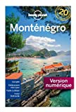Monténégro 1ed