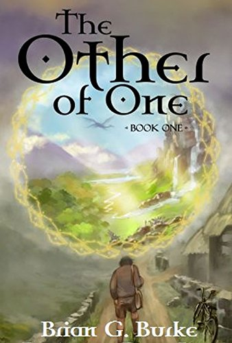 The Other Of One by Brian G. Burke ebook deal