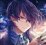 カレと48時間潜伏するCD「クリミナーレ! F」 Vol.2 ルチア CV.近藤 隆