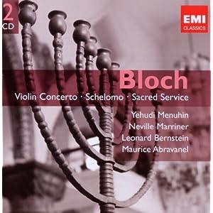 Bloch - Schelomo 51L75DRj26L._SL500_AA300_