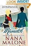 MisMatch | Romantic Comedy: Love Matc...