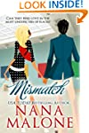 MisMatch (A Humorous Contemporary Rom...