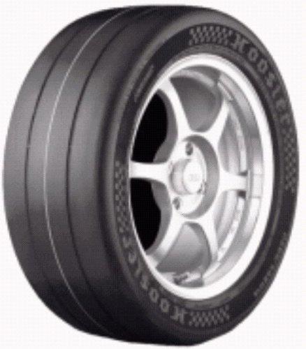 Hoosier Racing Drag Tire
