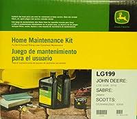 John Deere Genuine LG199 Home Maintenanc...