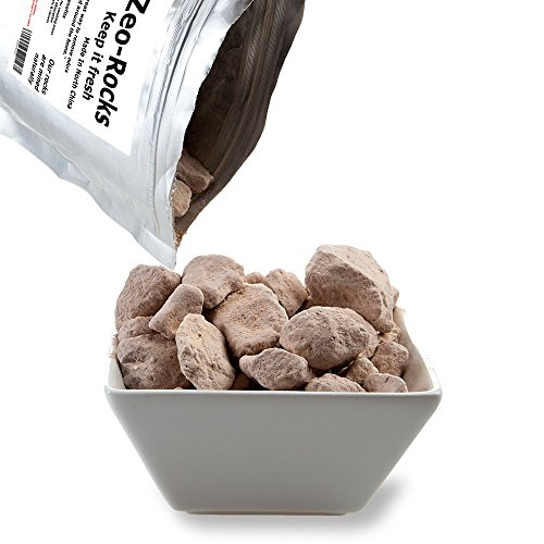 rechargeable-zeolite-rocks-1lb-odour-eliminator-that-is-1500-more-times-effective-than-activated-cha