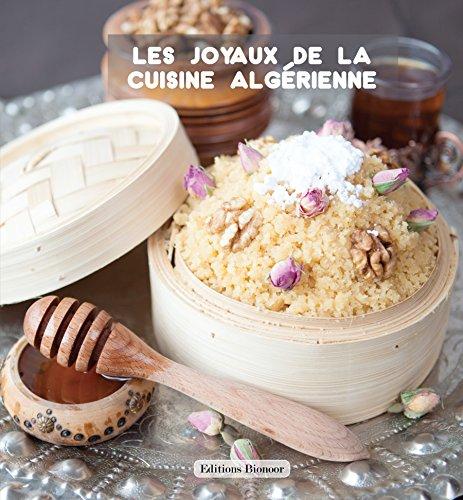 Telecharger livres france gratuit les joyaux de la - Livres de recettes de cuisine a telecharger gratuitement ...