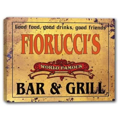 fioruccis-world-famous-bar-grill-canvas-print-24-x-30