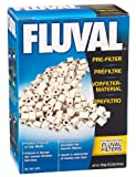 Fluval Pre-Filter Media - 750 grams/26.45 ounces