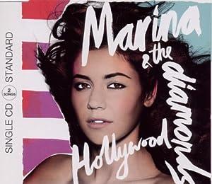 Hollywood (2track)