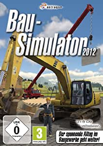 Bau Simulator 2012 [Download]