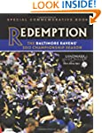 Redemption: The Baltimore Ravens' 201...