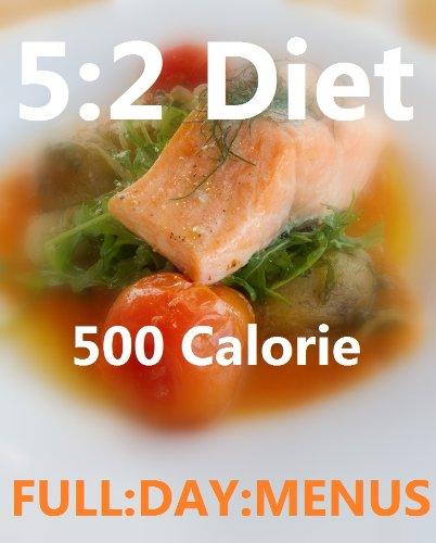 Диета на 500 калорий в день: на сколько можно похудеть
