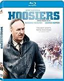 Hoosiers [Blu-ray]