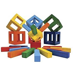Twig (72 Piece Set)