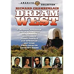 Dream West