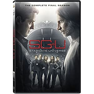 SGU Season 2