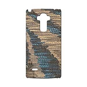 BLUEDIO Designer Printed Back case cover for OPPO F1 - G0431