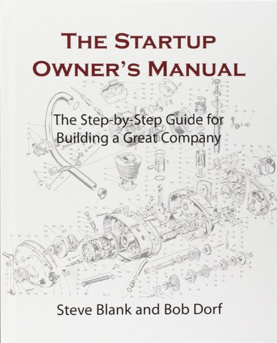 The-Startup-Owners-Manual-The-Step-By-Step-Guide-for-Building-a-Great-Company