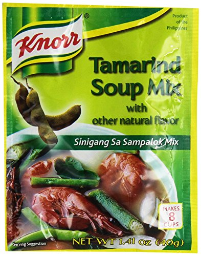 14-packs-knorr-tamarind-soup-mix-40g-ea