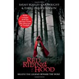 Red Riding Hoodby Sarah Blakley-Cartwright