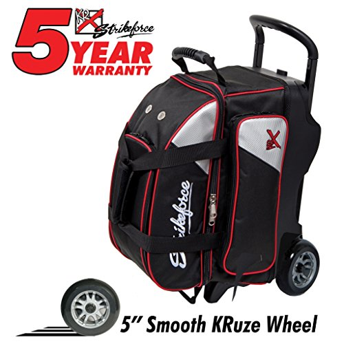 kr-lane-rover-2-ball-bowling-bag-burgundy-black-