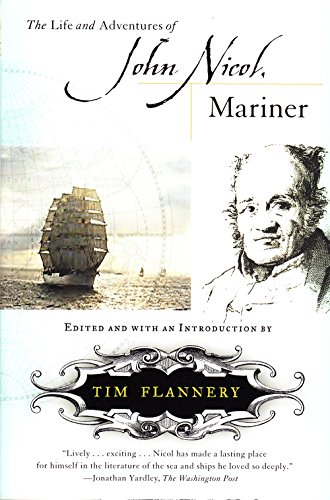 quarterly essay tim flannery · read a free sample or buy quarterly essay 31 now or never by tim flannery you can read this book with ibooks on your iphone, ipad, ipod touch, or mac.