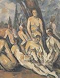 Cezanne in Philadelphia Collections (Philadelphia Museum of Art) (081221157X) by Rishel, Joseph J.