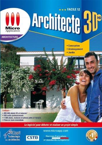 architecte-3d-hd-facile-v12
