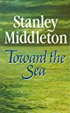 img - for Toward The Sea book / textbook / text book