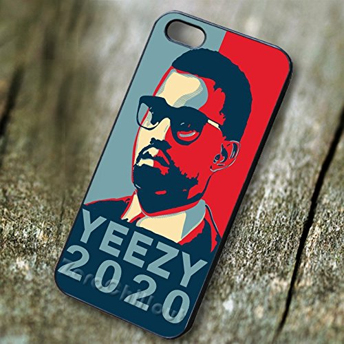 kanye-west-for-president-pols-yeezy-2020-tr3-for-iphone-6-and-iphone-6s-case