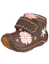 umi Infant Angelic Boot