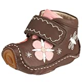 Umi Infant Angelic choc 135342 0 Child UKby umi