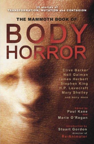the-mammoth-book-of-body-horror-mammoth-books