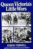 Queen Victorias Little Wars